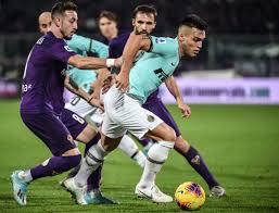 Serie A, Highlights Fiorentina-Inter: gol e sintesi della ...