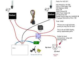 g35 headlight wiring diagram g35 wiring diagrams online click image for