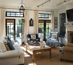 nautical living room furniture. best 25 nautical living rooms ideas on pinterest room furniture i