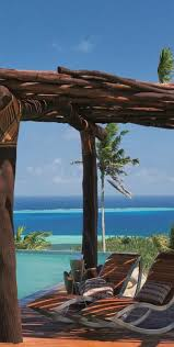 Another Word For Itinerary Is Fiji The Very Word Is So Magical Another Dream