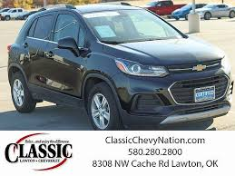 Classic Lawton Chevrolet Cars For Sale With Photos U S News World Report