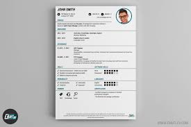 resume builder features and benefits resume maker craftcv resume builder resume template