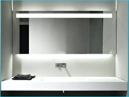 above mirror lighting. Bathroom Lighting Fixtures Over Mirror Exquisite Boost Ambiance With Lights Com At Light . Above