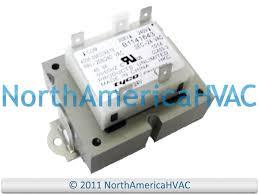 24 volt transformer wiring diagram wordoflife me 24 Volt Transformer Wiring Diagram hvac 24 volt transformer wiring with diagram 24 volt thermostat transformer wiring diagram