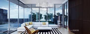 Design Lighting Solutions Best Lighting Solutions Shop Dubai Pontem Interiors Medium