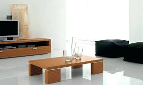 fancy small contemporary coffee table 36 tables designs antique modern furniture design glass
