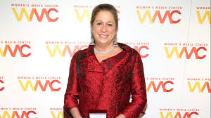 Abigail Disney: 5 Fast Facts You Need to Know   Heavy.com
