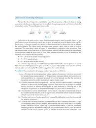 essay writing communication skills conclusion