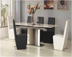 contemporary kitchen dining chairs. kitchen furniture:fabulous modern cupboard dining furniture new ideas designer chairs contemporary