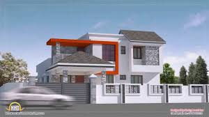 Modern House Pillar Designs House Interior Design Models In Chennai See Description