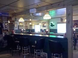 front door tavernCraft Beer Spotlight J Kells Front Door Tavern  Neshaminy Creek
