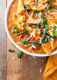 Therefore, on saturday night one should arrange a special meal, called melaveh malka. 60 Easy Dinner Recipes For Two Best Date Night Dinner Ideas For Beginners