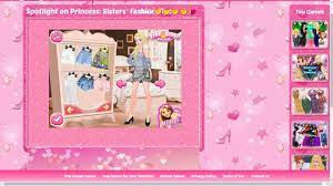Trò chơi thiết kế thời trang cho bạn gái - Game vui cho bé | Trò chơi, Game,  Thiết kế