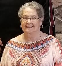 Obituary for Evangeline Smith | Peck Funeral Home