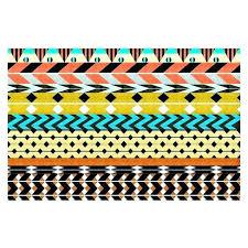 organic rugs for nursery organic area rugs unique area rugs organic desert pattern decorative floor coverings