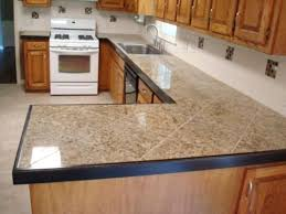 tile over laminate countertops how to cover tile granite how to install tiling over laminate can