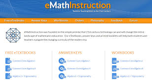 common core algebra ii lessons and videos by kirk emathinstruction emath page cc alg ii