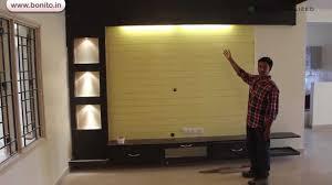 apartment interior designing mr rajasekhar final update 1 for sizing 1280 x 720