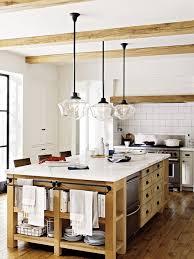 island lighting kitchen contemporary interior. Incredible 5 Kitchen Island Dreams Pendant Lighting Kitchens And Lights Decor Contemporary Interior