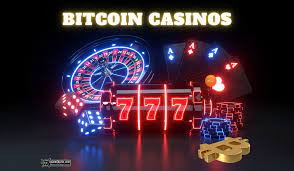 Bitcoin is the currency of the internet: 15 Best Bitcoin Casinos 2021 Dark Web Bitcoin Gambling Websites Link