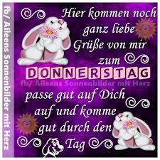 Schönen Tag Sprüche Gb Pics Jappy Facebook Whatsapp Bilder