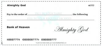 Blank Cheque Template Simple Cheque Template Blank Cheque Template South Checks Where You Can