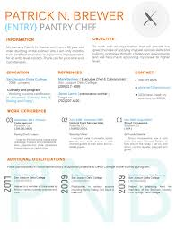 Sample Chef Resume Christmas Certificates Templates For Word Free