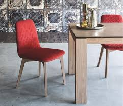 room sami contemporary dining chair