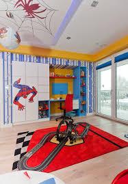 Bedroom Frozen Rug  Spiderman Bedroom Decor  Frozen Bedroom IdeasSpiderman Bedroom Furniture