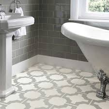 simple vinyl flooring patterned parquet stone by neisha crosland for harvey marium celtic floor pattern in a bathroom uk vintage modern australium grey