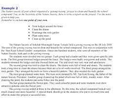 best english essay pmr pmr essay we provide reliable paper writing assistance benefits