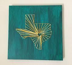 Nail String Art Class Austin | Crafts & Drafts | Craft Classes, DIY  Workshops,
