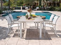 outdoor chairs and tables. TCBAZZADINSET11_zm.jpg Outdoor Chairs And Tables