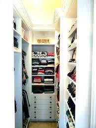 narrow closet ideas narrow closet extra small walk in closet ideas narrow closet organizer imposing design narrow closet ideas
