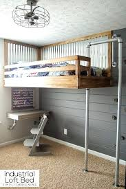 childrens beds with slides. Boy Beds Modern Cozy Buying New Kids Boys How To Decorate Nightstands Childrens With Slides