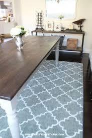 dining room carpets. My New Dining Room Rug Carpets