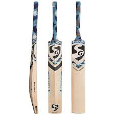 Sg Players Xtreme Junior Cricket Bat Kingsgrove Sports