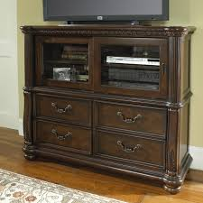 Media Chests For Bedroom Master Bedroom Media Chest Imperial Classic Master Bedroom