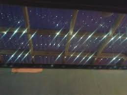 LED Indoor  Outdoor Christmas Lights From Canadian TireNoma Solar Lights