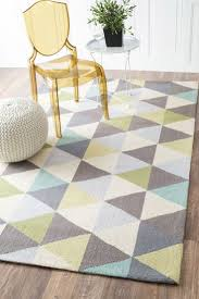 Shaggy Rugs For Living Room 25 Best Ideas About Rugs For Living Room On Pinterest Carpet