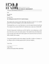 dept collection letter final notice debt collection letter template write the perfect