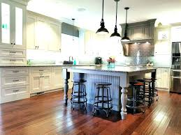 over cabinet kitchen lighting. Plain Kitchen Kitchen Cabinet Led Light Lighting Under Cabinets  Over Medium Size Of  Inside R
