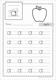 Lower Case Letter Practice Sheet Free Lowercase Handwriting Practice Pages Homeschooling