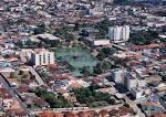 imagem de São Sebastião do Paraíso Minas Gerais n-2