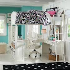 cool modern bedroom ideas for teenage girls. Plain Bedroom Best Modern Loft Bedroom Design Idea For Teens With Cool Bedrooms 2 Teenage  Girls For Cool Modern Bedroom Ideas Teenage Girls I