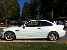 bmw m3 e46 interior. alpine white e46 m3 with competition package bmw interior