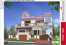 exterior designs of homes in india. ultra modern home designs exterior design house interior indian plans with vastu 1920x1440 px photo free of homes in india e