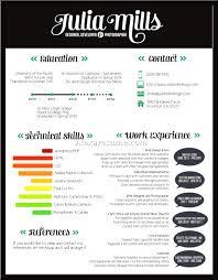 best graphic designer resume sample cipanewsletter cover letter sample graphic designer resume sample junior graphic
