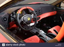Car, Ferrari 360 Challenge Stradale, roadster, coupe/Coupe, red ...