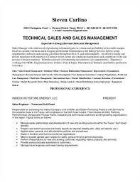 british columbia resume template Diamond Geo Engineering Services